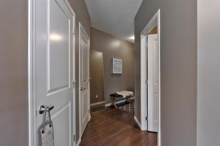 Photo 14: 111 AMBLESIDE DR SW in Edmonton: Zone 56 Condo for sale : MLS®# E4159357