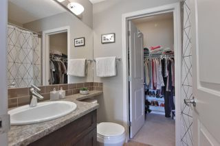 Photo 10: 111 AMBLESIDE DR SW in Edmonton: Zone 56 Condo for sale : MLS®# E4159357