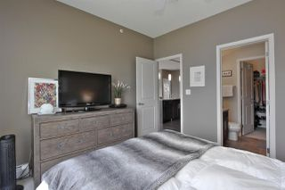 Photo 9: 111 AMBLESIDE DR SW in Edmonton: Zone 56 Condo for sale : MLS®# E4159357