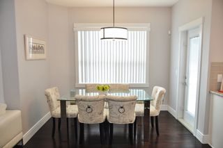 Photo 6: 3240 WINSPEAR Crescent SW in Edmonton: Zone 53 House for sale : MLS®# E4175884