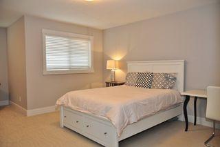 Photo 12: 3240 WINSPEAR Crescent SW in Edmonton: Zone 53 House for sale : MLS®# E4175884