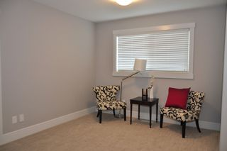 Photo 16: 3240 WINSPEAR Crescent SW in Edmonton: Zone 53 House for sale : MLS®# E4175884