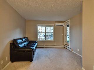 Photo 16: 108 12035 22 Avenue in Edmonton: Zone 55 Condo for sale : MLS®# E4178343