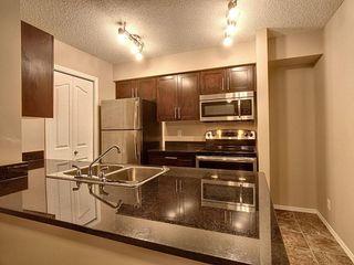 Photo 4: 108 12035 22 Avenue in Edmonton: Zone 55 Condo for sale : MLS®# E4178343