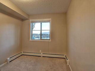 Photo 18: 108 12035 22 Avenue in Edmonton: Zone 55 Condo for sale : MLS®# E4178343