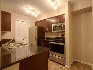 Photo 6: 108 12035 22 Avenue in Edmonton: Zone 55 Condo for sale : MLS®# E4178343