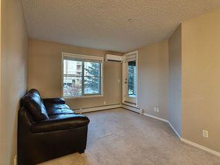 Photo 17: 108 12035 22 Avenue in Edmonton: Zone 55 Condo for sale : MLS®# E4178343