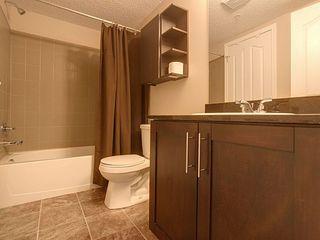 Photo 11: 108 12035 22 Avenue in Edmonton: Zone 55 Condo for sale : MLS®# E4178343