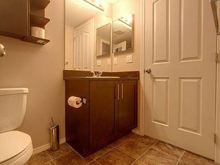 Photo 10: 108 12035 22 Avenue in Edmonton: Zone 55 Condo for sale : MLS®# E4178343