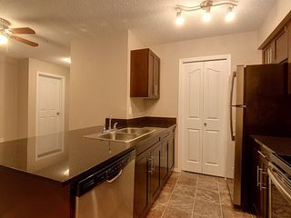 Photo 7: 108 12035 22 Avenue in Edmonton: Zone 55 Condo for sale : MLS®# E4178343