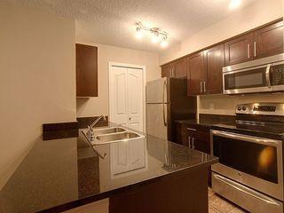 Photo 5: 108 12035 22 Avenue in Edmonton: Zone 55 Condo for sale : MLS®# E4178343