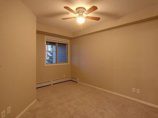 Photo 13: 108 12035 22 Avenue in Edmonton: Zone 55 Condo for sale : MLS®# E4178343