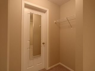 Photo 14: 108 12035 22 Avenue in Edmonton: Zone 55 Condo for sale : MLS®# E4178343