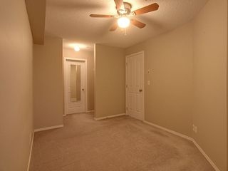 Photo 12: 108 12035 22 Avenue in Edmonton: Zone 55 Condo for sale : MLS®# E4178343