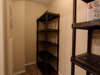 Photo 9: 108 12035 22 Avenue in Edmonton: Zone 55 Condo for sale : MLS®# E4178343