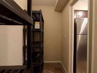 Photo 8: 108 12035 22 Avenue in Edmonton: Zone 55 Condo for sale : MLS®# E4178343