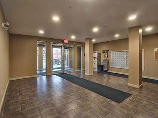 Photo 3: 108 12035 22 Avenue in Edmonton: Zone 55 Condo for sale : MLS®# E4178343