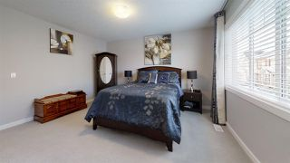 Photo 14: 1 675 ALBANY Way in Edmonton: Zone 27 Townhouse for sale : MLS®# E4179424
