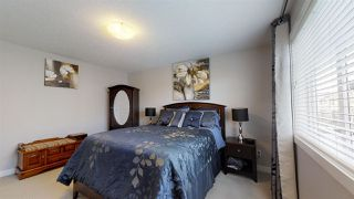 Photo 16: 1 675 ALBANY Way in Edmonton: Zone 27 Townhouse for sale : MLS®# E4179424