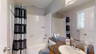 Photo 17: 1 675 ALBANY Way in Edmonton: Zone 27 Townhouse for sale : MLS®# E4179424
