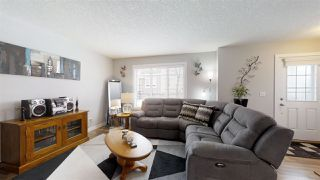 Photo 6: 1 675 ALBANY Way in Edmonton: Zone 27 Townhouse for sale : MLS®# E4179424