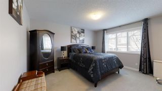 Photo 15: 1 675 ALBANY Way in Edmonton: Zone 27 Townhouse for sale : MLS®# E4179424