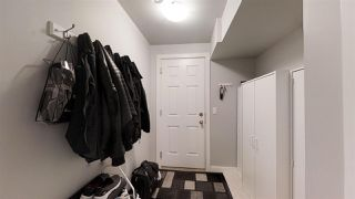 Photo 24: 1 675 ALBANY Way in Edmonton: Zone 27 Townhouse for sale : MLS®# E4179424