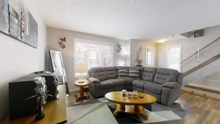 Photo 5: 1 675 ALBANY Way in Edmonton: Zone 27 Townhouse for sale : MLS®# E4179424