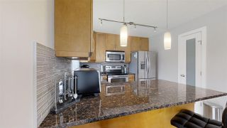 Photo 11: 1 675 ALBANY Way in Edmonton: Zone 27 Townhouse for sale : MLS®# E4179424