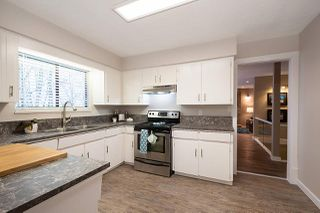 Photo 7: 1372 MARY HILL Lane in Port Coquitlam: Mary Hill House for sale : MLS®# R2423264
