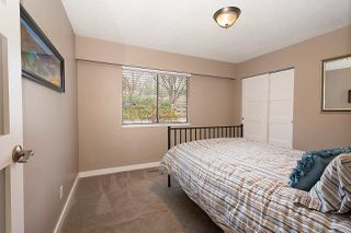 Photo 11: 1372 MARY HILL Lane in Port Coquitlam: Mary Hill House for sale : MLS®# R2423264