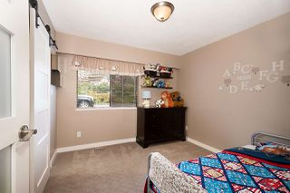 Photo 12: 1372 MARY HILL Lane in Port Coquitlam: Mary Hill House for sale : MLS®# R2423264