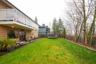 Photo 19: 1372 MARY HILL Lane in Port Coquitlam: Mary Hill House for sale : MLS®# R2423264
