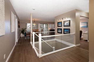 Photo 2: 1372 MARY HILL Lane in Port Coquitlam: Mary Hill House for sale : MLS®# R2423264