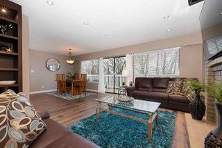 Photo 5: 1372 MARY HILL Lane in Port Coquitlam: Mary Hill House for sale : MLS®# R2423264