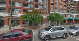Photo 1: 237 UNION Street in Vancouver: Mount Pleasant VE Business for sale (Vancouver East)  : MLS®# C8029458