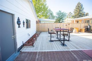 Photo 48: 2261 Easthill in Saskatoon: Eastview SA Residential for sale : MLS®# SK795965