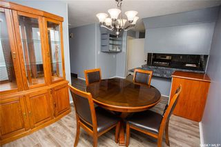Photo 16: 2261 Easthill in Saskatoon: Eastview SA Residential for sale : MLS®# SK795965