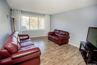 Photo 4: 2261 Easthill in Saskatoon: Eastview SA Residential for sale : MLS®# SK795965