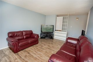 Photo 5: 2261 Easthill in Saskatoon: Eastview SA Residential for sale : MLS®# SK795965