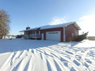 Main Photo: 55119 Range Road 23: Rural Lac Ste. Anne County House for sale : MLS®# E4184854