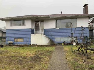Main Photo: 7724 GOODLAD Street in Burnaby: Burnaby Lake House for sale (Burnaby South)  : MLS®# R2431020