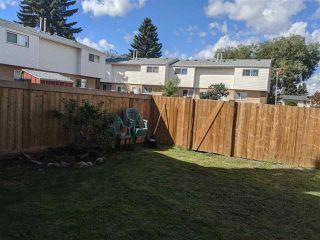 Photo 18: 1943 73 Street in Edmonton: Zone 29 Townhouse for sale : MLS®# E4191902