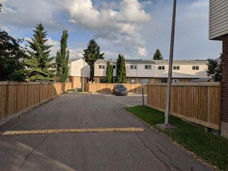 Photo 20: 1943 73 Street in Edmonton: Zone 29 Townhouse for sale : MLS®# E4191902