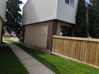 Photo 21: 1943 73 Street in Edmonton: Zone 29 Townhouse for sale : MLS®# E4191902