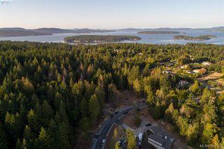 Photo 7: 1681 Greenpark Pl in NORTH SAANICH: NS Swartz Bay Land for sale (North Saanich)  : MLS®# 838407