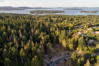 Photo 3: 1681 Greenpark Pl in NORTH SAANICH: NS Swartz Bay Land for sale (North Saanich)  : MLS®# 838407