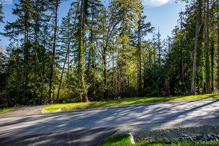 Photo 1: 1681 Greenpark Pl in NORTH SAANICH: NS Swartz Bay Land for sale (North Saanich)  : MLS®# 838407