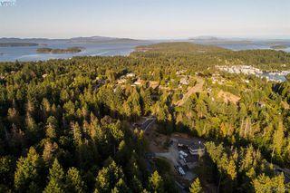 Photo 6: 1681 Greenpark Pl in NORTH SAANICH: NS Swartz Bay Land for sale (North Saanich)  : MLS®# 838407