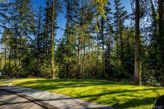 Photo 2: 1681 Greenpark Pl in NORTH SAANICH: NS Swartz Bay Land for sale (North Saanich)  : MLS®# 838407